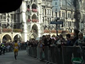 München Marathon 2014 045