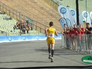 München Marathon 2014 053
