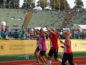 München Marathon 2014 090