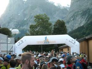 Eiger Ultra Trail 2014 001