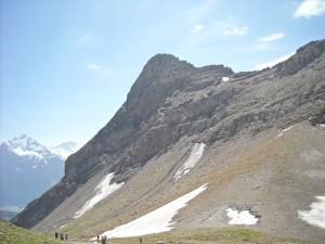 Eiger Ultra Trail 2014 012