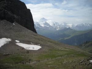 Eiger Ultra Trail 2014 013