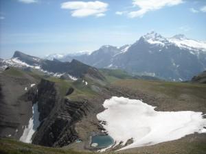 Eiger Ultra Trail 2014 016