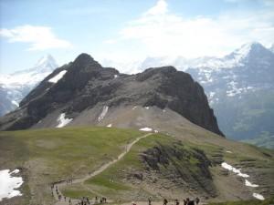 Eiger Ultra Trail 2014 017