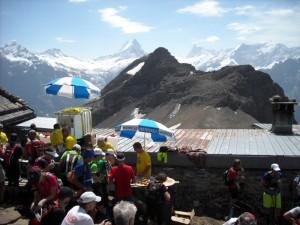 Eiger Ultra Trail 2014 021