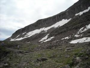 Eiger Ultra Trail 2014 022