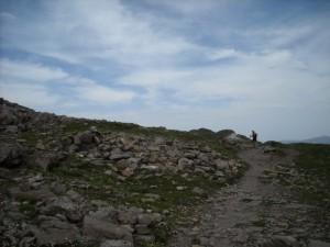 Eiger Ultra Trail 2014 023