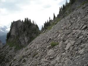 Eiger Ultra Trail 2014 028