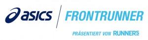 ASICS-Frontrunner_2014_weiss-300x82.jpg