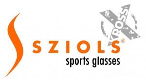 Sziols_Logo-300x164.jpg