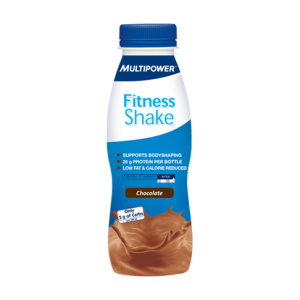 Fitness_Shake_Chocolate