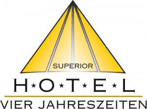 vie-hotel_4c