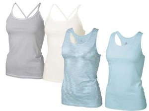 crivit-2-damen-tops--10