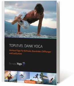 yoga-ebook-1