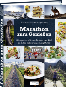 Marathonkochbuch_Umschlag