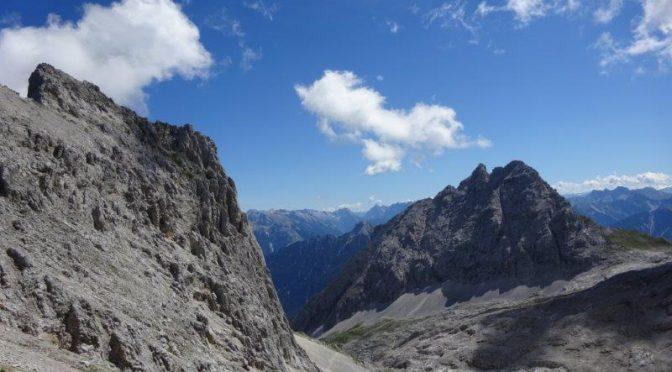 Traumtour zur Meilerhütte