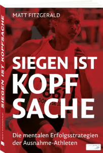 Umschlag_SIEGEN_KOPFSACHE_3D