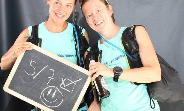 Vom Scheitern: wie ich den Trans Alpine Run nicht geschafft habe