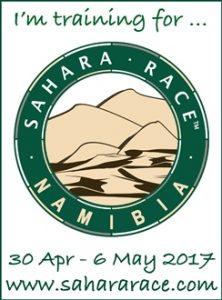 Sahara-Race-Namibia-2017-Competitor-Badge-222x300.jpg