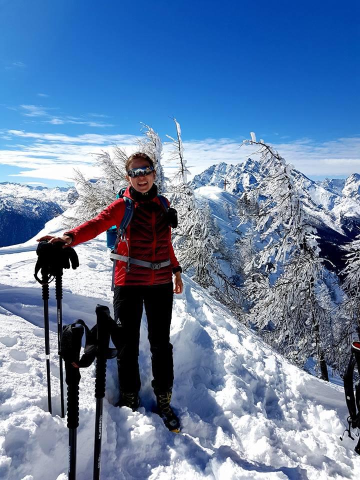 Traumtage im Berchtesgadener Land