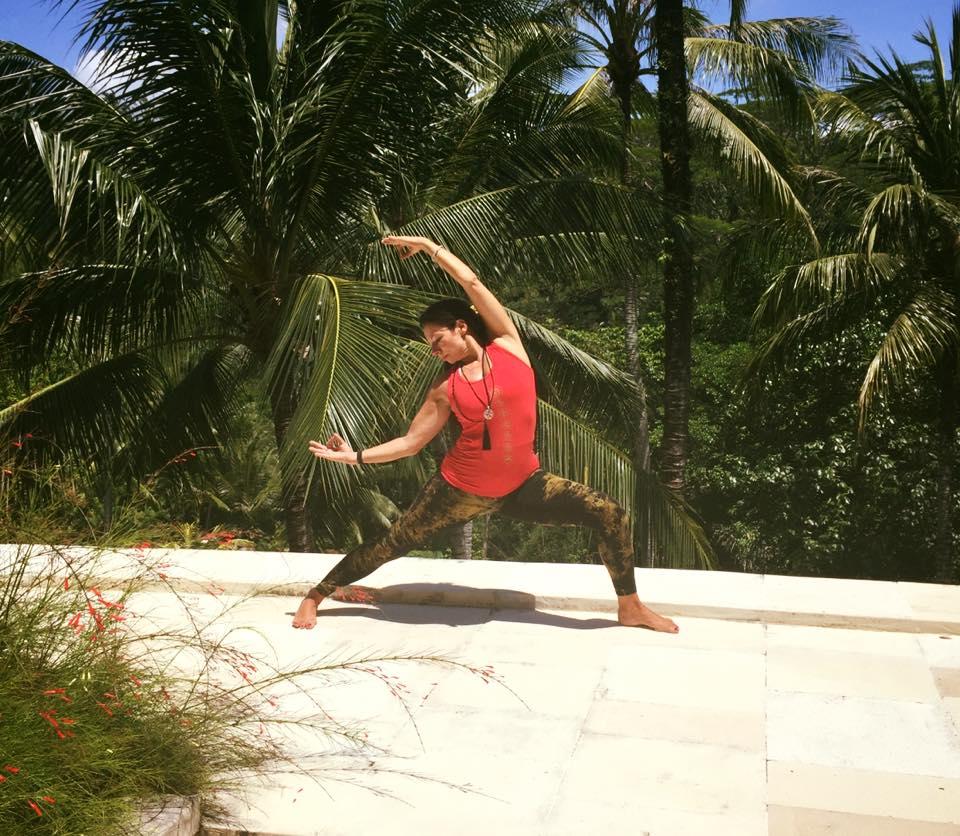 Warum Yoga so wichtig für Läufer ist