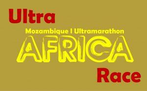 Ultra-AFRICA-Race-LOGO-Lieu-1-300x187.jpg