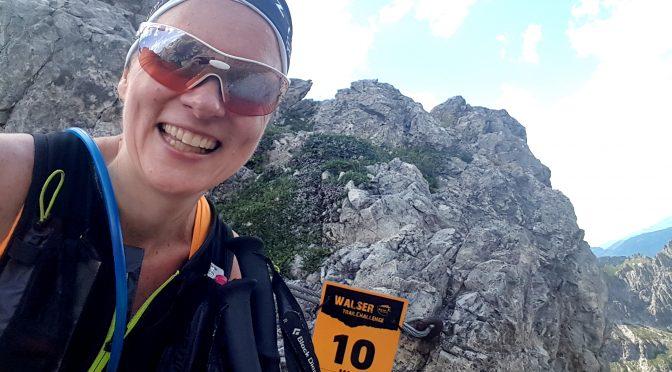 Ganz feines Event: die Walser Trail Challenge