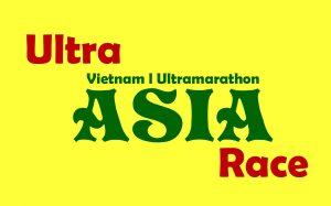 Ultra-ASIA-Race-LOGO-Lieu-300x187.jpg