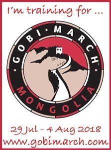 Gobi-March-Mongolia-2018-Competitor-Badge-223x300.jpg